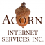 Acorn Internet Services, Inc. logo