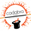 Cadabra Online (by the 8thSec) Logo