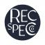 Recspec Logo