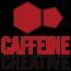 Caffeine Creative Logo