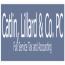 Catlin, Lillard & Co. Logo