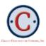 Calacci Construction Company, Inc. Logo