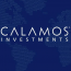 Calamos Investments Logo