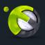 Call Center de México Logo