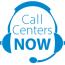 CallCentersNow Logo