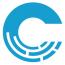 Callosum Software Logo