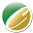 CAM Realty Logo