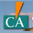 Campbell & Associates Logo