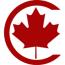 Canada Create™ Logo
