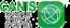 Canis Logo