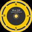 Woo 360 Ltd - Woo Digital 360 Logo