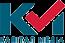 Capital-Media Logo
