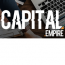 Capital Empire logo