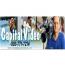 Capital Video Logo