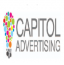 Capitol Advertising Logo