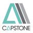 Capstone Recruitment UK Logo