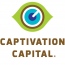 Captivation Capital Advertising logo