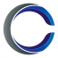 Capture Integration Logo