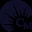 Capture Marketing Group Logo