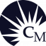 Capture Marketing Group Logo