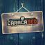 CaracaSeo Logo