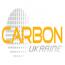 Carbon Ukraine Logo