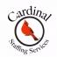 Cardinal Staffing Services Logo