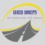 Career Concepts MT, LLC Logo