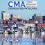 Career Management Associates Logo
