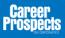 Career Prospects logo