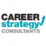 Career Strategy Consultants Logo