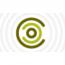 Carew Co. logo