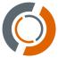 Cargill Creative logo