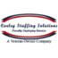 Carley Staffing Solutions Logo