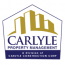 Carlyle Property Management Group Logo