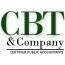 Carmichael, Brasher, Tuvell & Company Logo