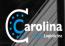 Carolina Logistics Logo