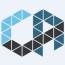 Carolina Accounting Logo