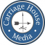 Carriage House Media Logo