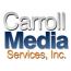 Carroll Media Services, Inc Logo