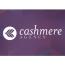 Cashmere Agency Logo