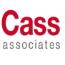 Cass Associates Logo