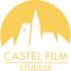 Castel Film Studio Logo