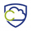 Catharsis Managed IT Logo