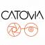Catovia_logo