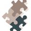 Cavazos Acct Logo