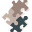 Cavazos Accounting & Consulting, PLLC logo