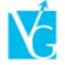 Vital Growth Consulting Group LLC Logo