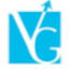 Vital Growth Consulting Group LLC Logo