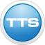 Total Technolog Solutions logo